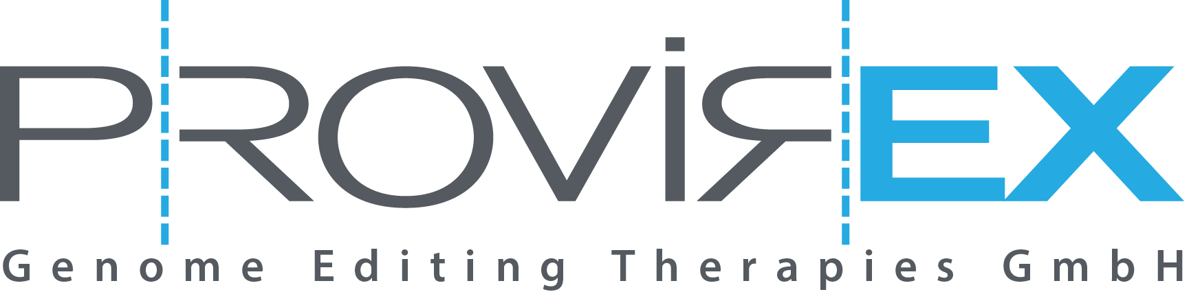 PROVIREX Genome Editing Therapies GmbH